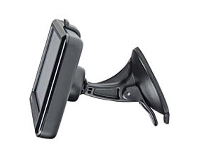 Garmin Nuvi 1310 : ניווט נוח ויעיל