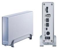 חיבור USB3.0 מאפשר העברת נתונים מהירה