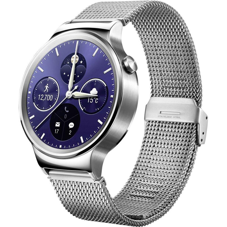 Huawei Smart Watch