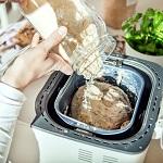 איך לבחור אופה לחם - מדריך מהיר