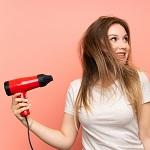 איך לבחור מייבש שיער - מדריך מהיר