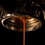 איך לבחור מכונת קפה - מדריך מהיר