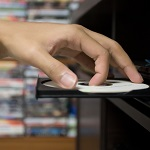 איך לבחור נגן DVD
