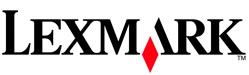 Lexmark (לקסמרק)