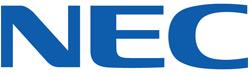 NEC (נק)