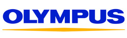 Olympus (אולימפוס)
