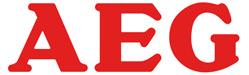AEG (איי אי ג'י)
