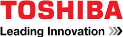 Toshiba (טושיבה)