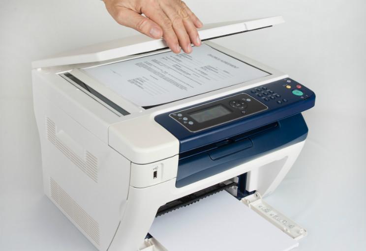 איך לבחור מדפסת משולבת