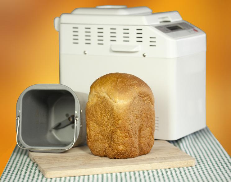 איך לבחור אופה לחם
