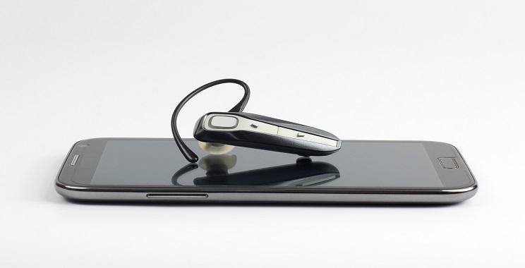 איך לבחור אוזניית Bluetooth