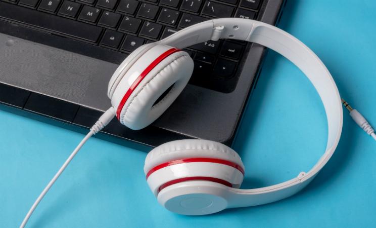 איך לבחור אוזניות