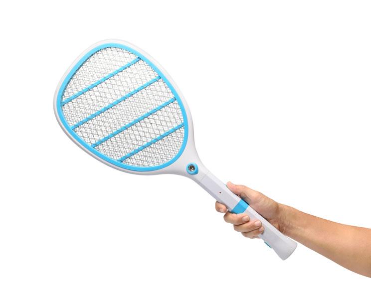 איך לבחור קוטל או דוחה יתושים