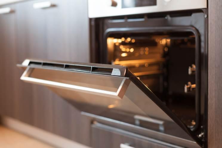 איך לבחור תנור בישול ואפייה בנוי