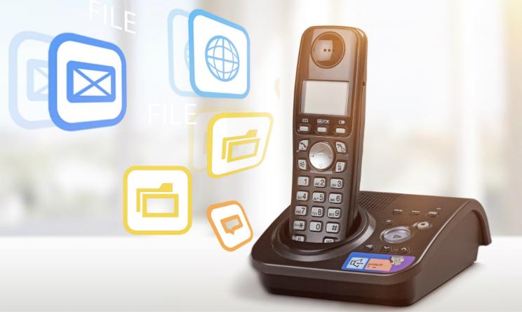 איך לבחור טלפון אלחוטי