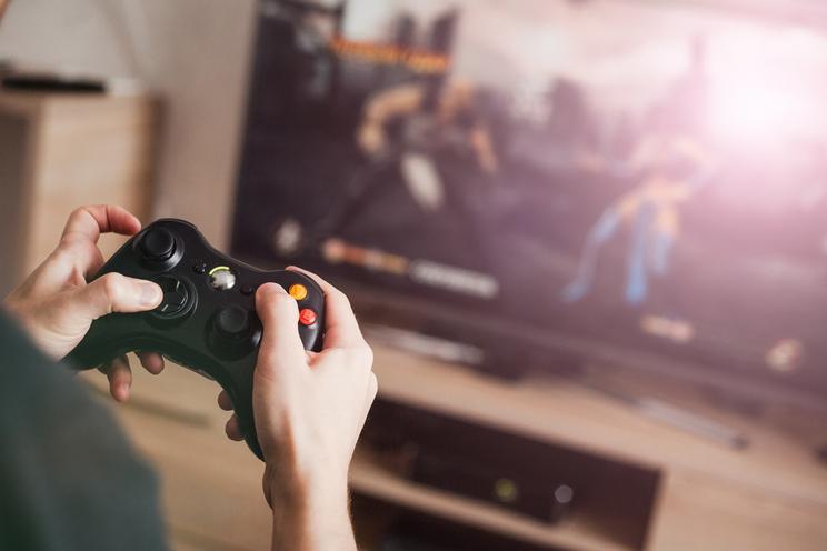 איזו קונסולת משחקים מתאימה לכם?