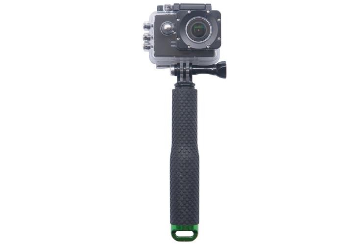 איך לבחור מצלמת אקסטרים