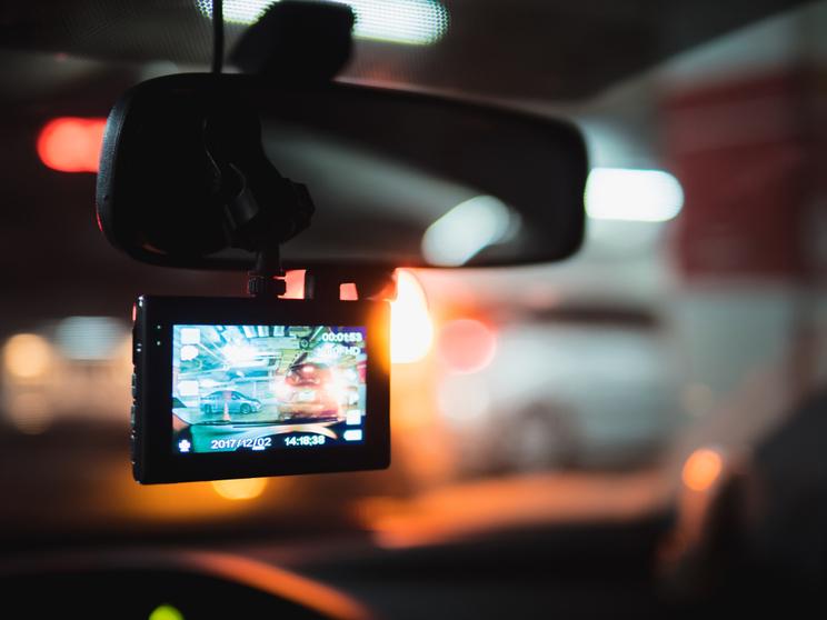 איך לבחור מצלמה לרכב