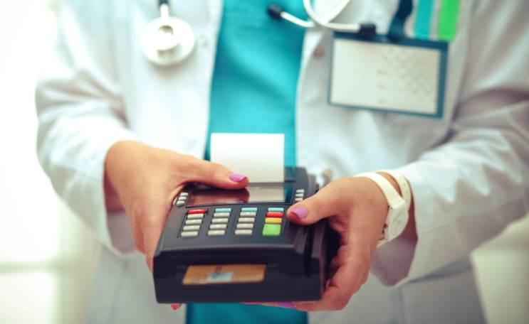 זכויות הצרכן ברכישה באמצעות כרטיס אשראי