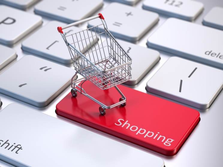 השוואת מחירים - מדריך לצרכן הנבון