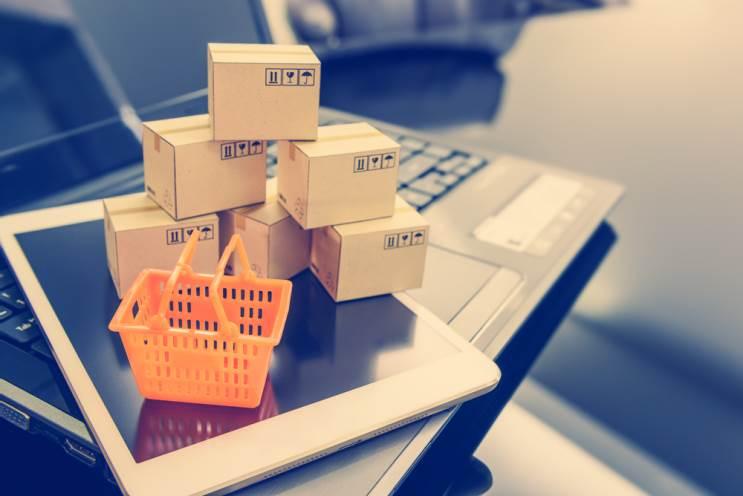 תקנות הגנת הצרכן לאחריות ושירות לאחר המכירה