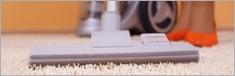 איך לבחור שואב אבק רובוטי
