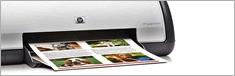 מדפסת הזרקת דיו, מדפסת לייזר או מדפסת פוטו?