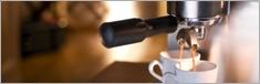 מבחן השוואתי: איזו מכונת הקפה הטובה ביותר?