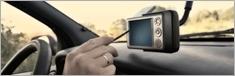 איך לבחור מכשיר ניווט (GPS)