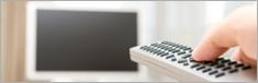 איך לבחור מסך טלוויזיה LED