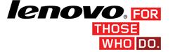 Lenovo (לנובו)