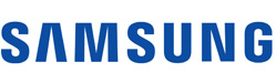 Samsung (סמסונג)