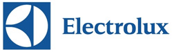 Electrolux (אלקטרולוקס)