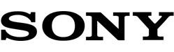 Sony (סוני)