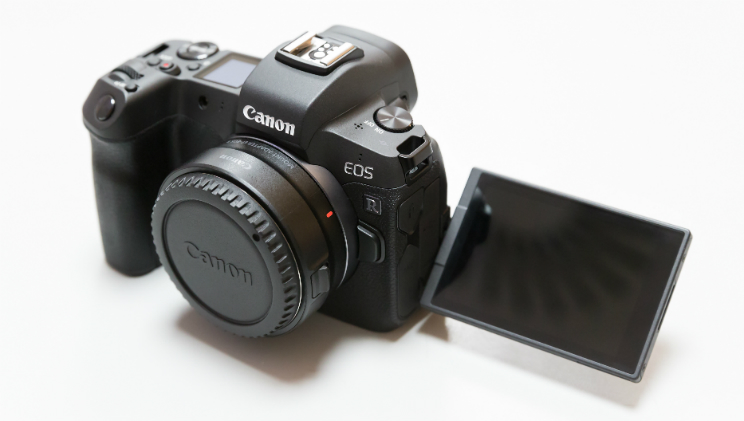 איך לבחור מצלמה דיגיטלית - מדריך מהיר