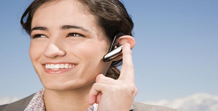 איך לבחור אוזניית Bluetooth - מדריך מהיר