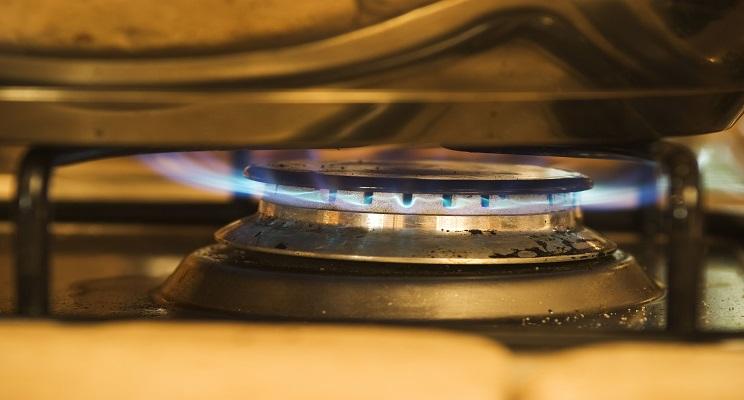 איך לבחור כיריים גז