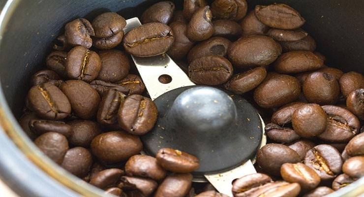 איך לבחור מטחנת קפה ותבלינים