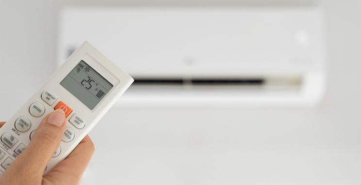 איך לחסוך בהוצאות החשמל