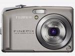 חמש מצלמות קומפקטיות טובות עד 1,000 שקל