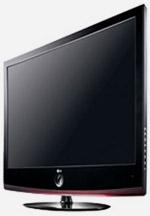 איך לבחור מסך טלוויזיה - מדריך מהיר