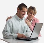 איך לבחור מחשב נייד - מדריך מהיר