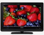 סקירה השוואתית של טלוויזיות LCD בגודל 32 אינטש - מדריך WiseBuy