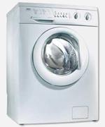איך לבחור מכונת כביסה - מדריך מהיר