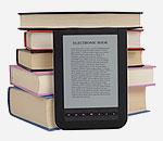 איך לבחור ספר אלקטרוני