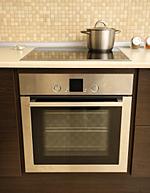איך לבחור תנור בישול ואפייה בנוי - מדריך מהיר