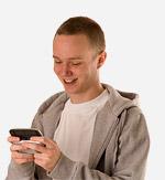 סלולריים לצעירים: סקירה השוואתית של 6 מכשירים