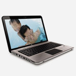 שישה מחשבים ניידים תחליפי-שולחניים