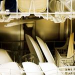 איך לבחור מדיח כלים - מדריך מהיר