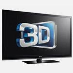 בדקנו: 8 טלוויזיות תלת מימד